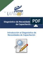 Necesidades de capacitacion -Unidad 1.pdf