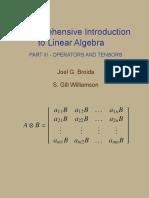 data analysis by govind pandu