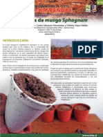 NR40229.pdf