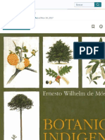 Botanica indigena.pdf | Chile | Patata.pdf