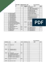 330151101-20056-Amada-Electric-Circuit-68035300A.pdf