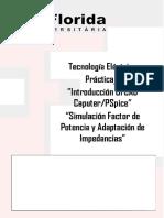 86918530-P1-Intro-ORCAD-Factor-de-Potencia.pdf
