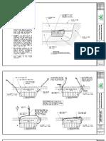 VECTOR XP4 [2019 Draw].pdf