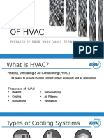 2-Basic-of-HVAC