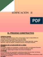 1_edifica 2 El Proceso Construct