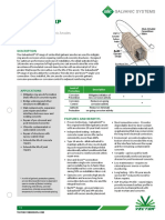 Vector - Galvashield Xp Dsp 2019 - Form b Rev00 v2.06dm