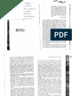 Juan C. Portantiero - La sociología clásica. Durkheim y Weber