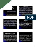 actividad_sobre_mario_benedetti.pdf