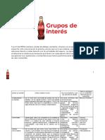 Grupos Interés Coca Cola FEMSA.docx