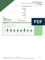 CPAP Trial Report Ahmad Nor Hafiz Mohd Nasir - 20190930 - 1007