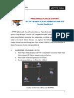 Manual_E-SPTPD_Kab.Lebak.pdf