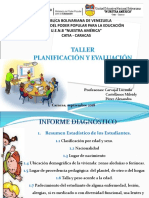 TALLER DE PLANIFICACION Y EVALUACION (1).ppt