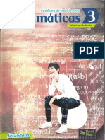 cuadernotrabajo mate 3 (1).pdf