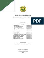 MAKALAH FITOTERAPI KEL. 1.docx