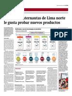 Ipsos Perú