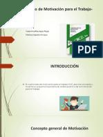 diapositivas CMT.pdf