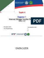 6. Internet_rev.pptx