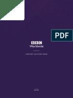 BBCW Content-book 170529 v5