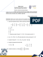 ADA F4_Matrices y Sus Operaciones (1)