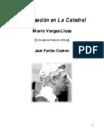 conversacic3b3n-en-la-catedral.pdf
