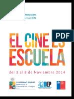 Programa Primer Seminario Internacional de Cine y Educacion PDF 410 Kb (1)