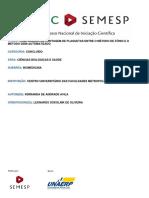 trabalho-1000019605.pdf