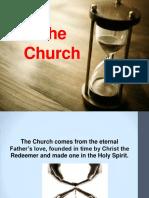 The-Church.pptx