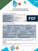 Guía para el desarrollo de componente práctico - fase 7 - Desarrollar práctica de laboratorio (2).docx