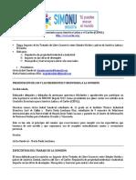 Ejemplo de Guía de Comisión (1)