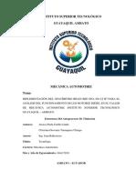Anteproyecto Opacimetro 01.08.2019