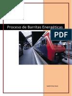 BARRAS ENERGETICAS.docx