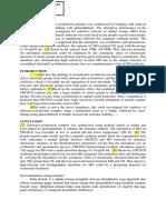 abstrak, introduction, conclusion.docx
