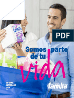 Informe-gestion-grupo-familia-2018.pdf