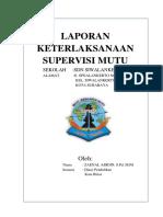 LAPORAN SUPERVISI MUTU.docx