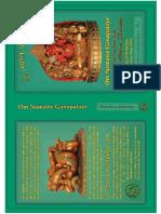 Om Namaste Ganapataye -06-19.pdf