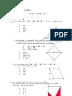 Guia de Geometria Acumulativa PSU