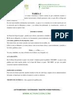 TAREA #1 lista-1.pdf