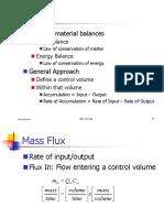 Environmental Engineering slides