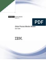 wbit_gpmm_pdffinal