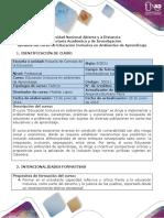 Syllabus Educación Inclusiva en Ambientes de Aprendizaje (3)