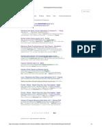 DocGo.net-dwload Vol 3 - .PDF