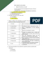 preguntas legislación.docx