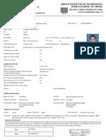 ISM_2018_AF_MTech_G_408599_4781186.PDF