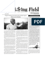 LF Issue 1 - Jan 2006