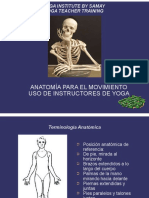 pdf ANATOMIA YOGA TRAINING 200RYT.pdf