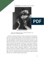 MALYSSE, Stephane - Antropologia do Gesto Artístico 3.pdf