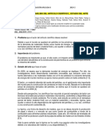 PLANTILLA N° 02_TB2_ANALISIS DE ARTICULOS_ESTADO DEL ARTE_2019-2_Art7