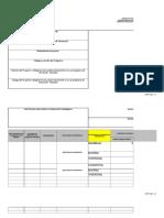 GPFI-F-018 Planeacion Pedagógica Proyecto Formativo (1)
