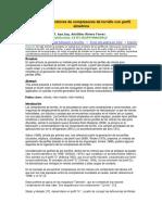 158470720-Perfiles-para-rotores-de-compresores-de-tornillo-con-perfil-simetrico-docx.pdf