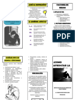 291003183-TRIPTICO-DEPRESION-docx.docx